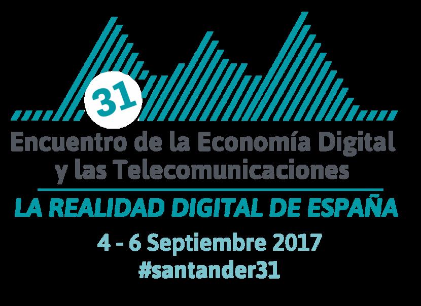 Encuentro de la Economía Digital y las Telecomunicaciones