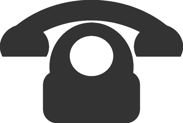 Teléfono Aalto Consultores