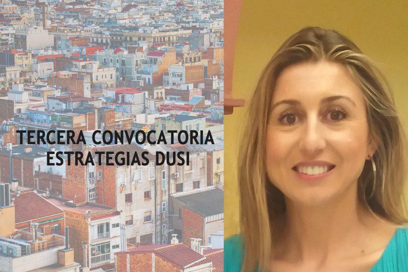 LolaOrtiz_Estrategias_dusi