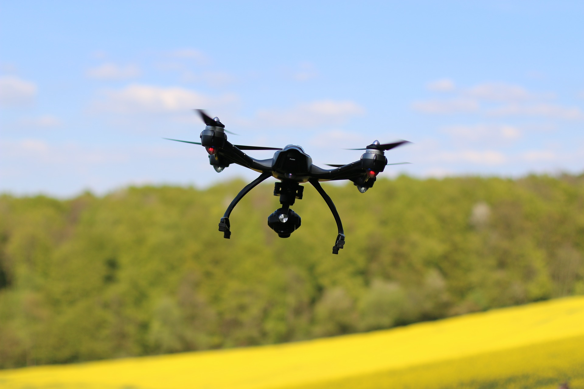 drone-1816506_1920