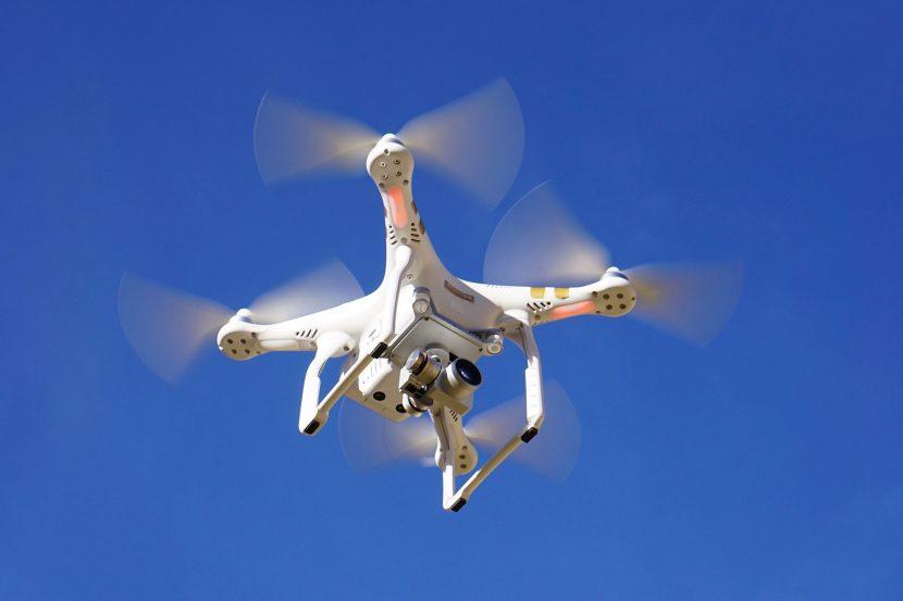 Dron_AaltoConsultores