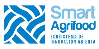 smartagrifood_logo