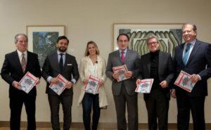 Evento Objetivos de Desarrollo Sostenible Sevilla