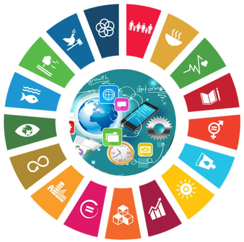 Las TICs, clave para el cumplimiento de los Objetivos de Desarrollo ...