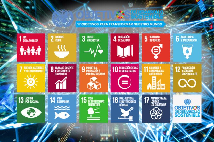 ODS_tecnologíasdigitales