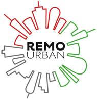 Remourban project H2020