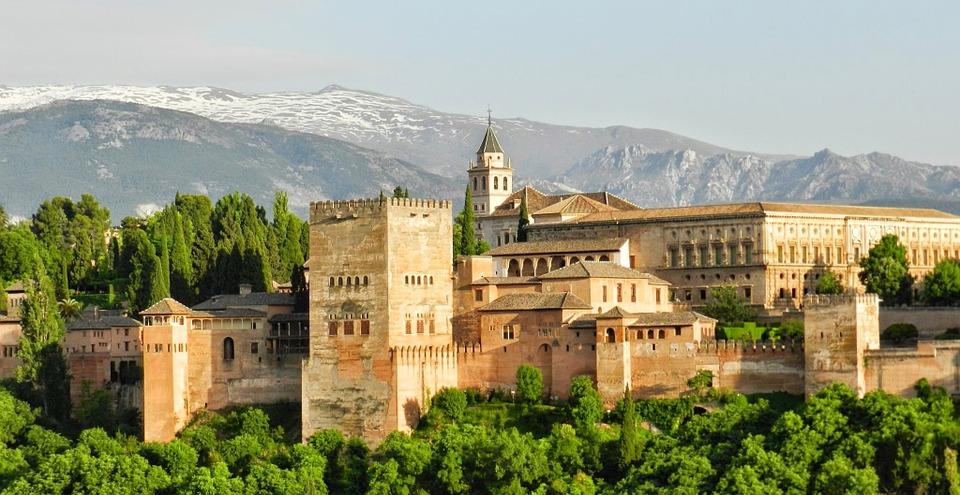 Granada_smart